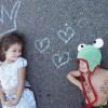 frog crochet hat free pattern