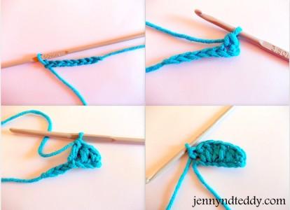 Cats Crochet Amigurumi Pattern Free | Frivirkning, Gullig virkning ... | 300x414