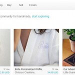 etsy alternatives: 14 places to sell your crafts online