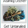 learningcrochet-jandt