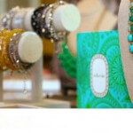 Stella & Dot has taken Hollywood by storm