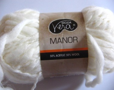 thick-and-think-super-bulky-yarn