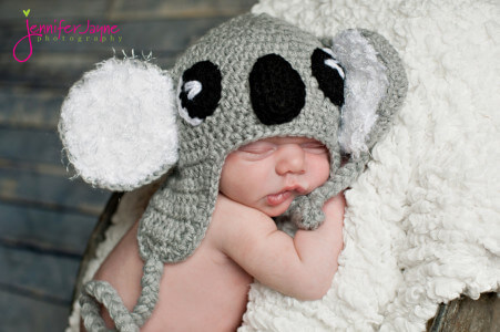 Crochet Ruffle Sashay Scarf | - Crochet Free patterns