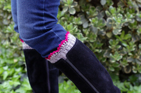 13. free crochet lace boot-topper1