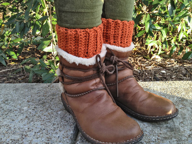 28.boot-socks-crochet-1