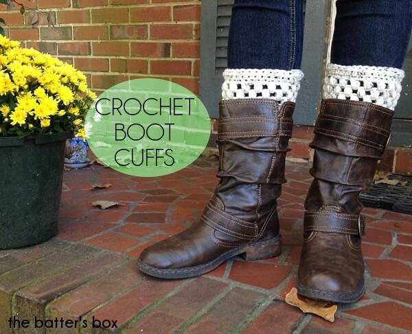 31.how to easy crochet boot linner tutorial white_header_tag