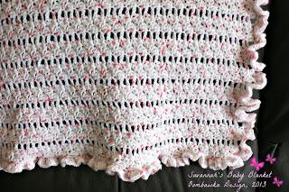 21.free baby blanket beginner savannahs+bb+2
