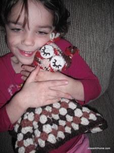 Free-Crochet-Pattern-Owlet-Lovey