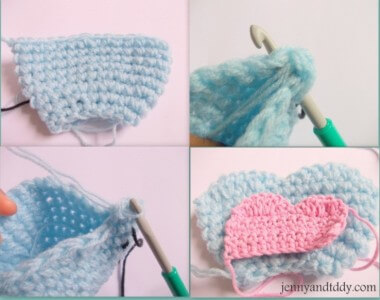 elephant ear1 crochet