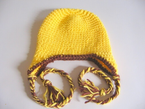 giraffee hat5