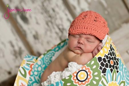free crochet summer hat for baby boy easy for beginner by jennyandteddy