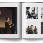 Photo Book Design Secrets from the Pros, Compliments of Blurb