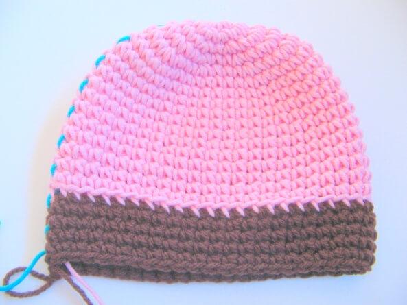cupckae hat1