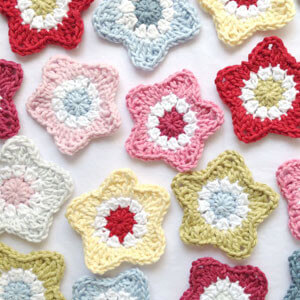10.crochet-easy-star-pattern-tutorial-free