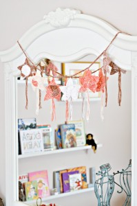 30.Crochet-Garland-star tutorial
