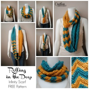 28.Rolling-in-the-Deep-Infinity-Scarf-FREE-pattern-with-complete-chart-and-print-friendly-PDF-cre8tioncrochet