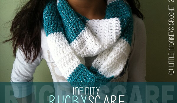 31.crochet RugbyScarf-small