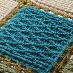 Free Crochet Class for beginner