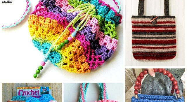 Crochet Websites For Beginners : free tutorial site for amigurumi beginners- Jennyandteddy ...