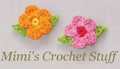 17.crochet mimi's crochet