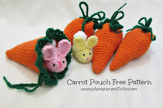 23.crochet-carrot-pouch