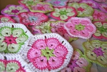 24.easy crochet-african-flower-1