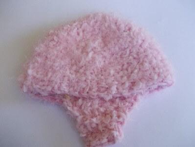 lamb hat2