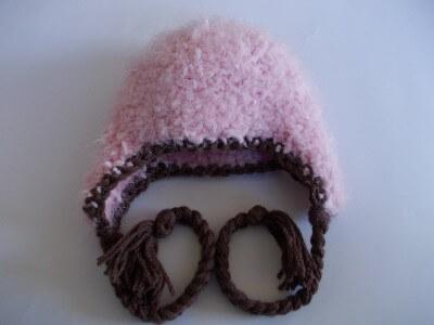 lapm hat3