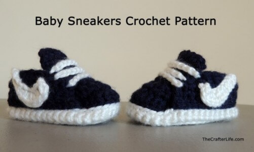 43.Crochet-Nike-Inspired-Baby-Booties-free-pattern-3-e1428945648992