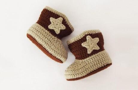 47.crochetCowboyBooties_5