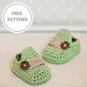 d3f4beabb 9.free crochet baby boy shoes slippers easy simple pattern