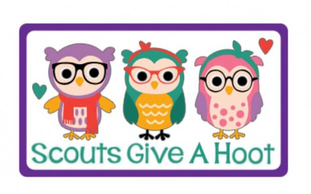 Coral_Scouts_Give_a_HOOT