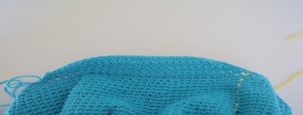 crochet brim beanie free pattern by jennyandteddy5