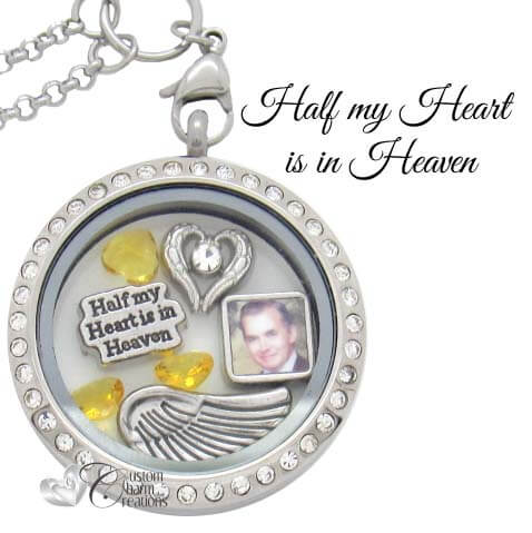 half_my_heart_is_in_heaven_locket_set