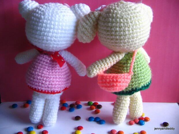 free-amigurumi-crochet-pattern-bear-and-cat-by-jennyandteddy