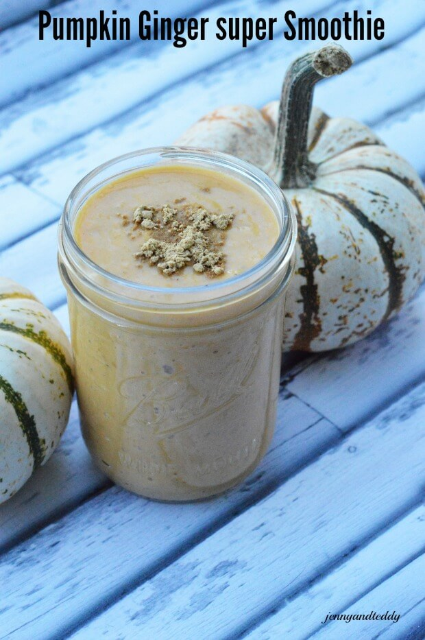 pumpkin-ginger-super-smoothie1