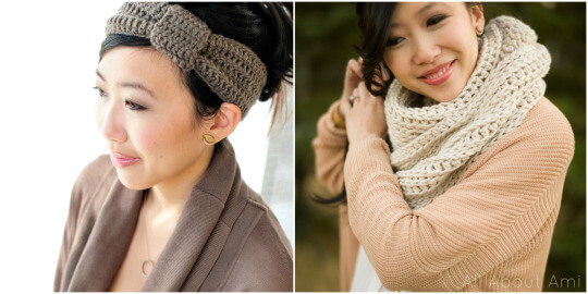 3-triple-luxe-crochet-headband-ribbing-stitches