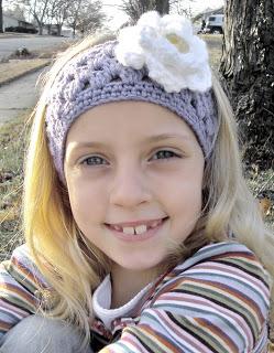5strip-crochet-headband