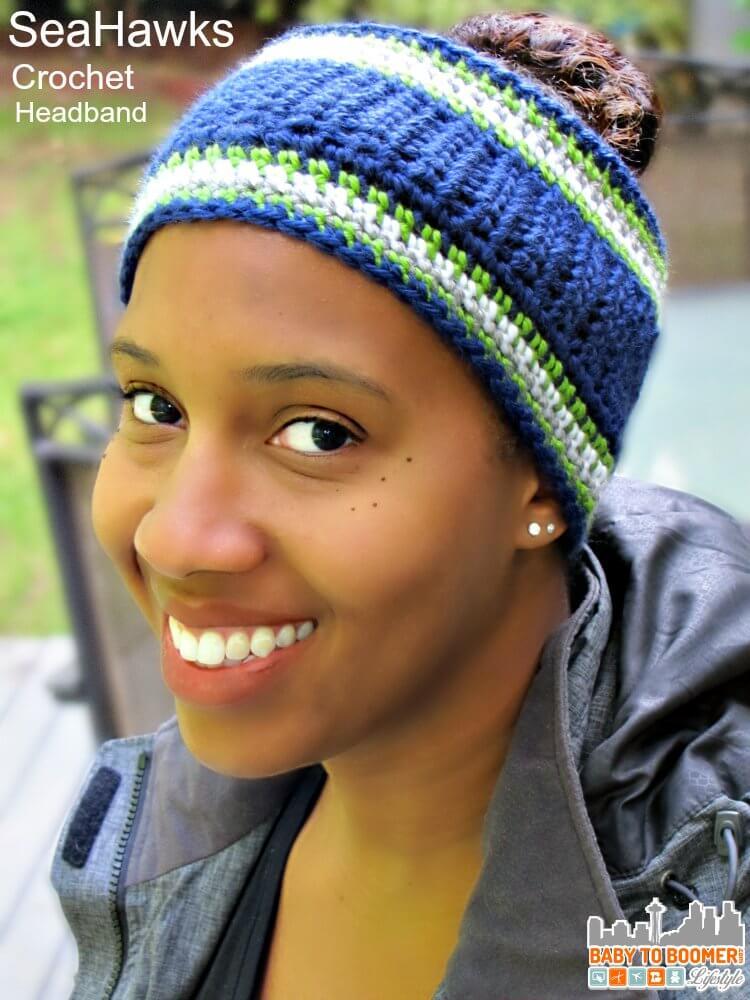 6-seahawks-crochet-headband-free-pattern