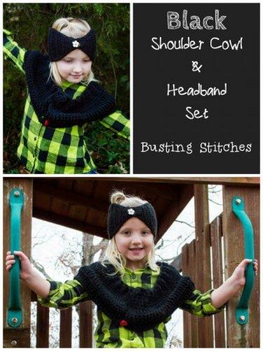 20-black-shoulder-cowl-and-headband-set