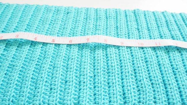 how to crochet ribbed beanie crochet hat free pattern