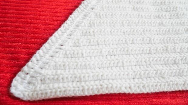 beginner halter crochet crop top free pattern