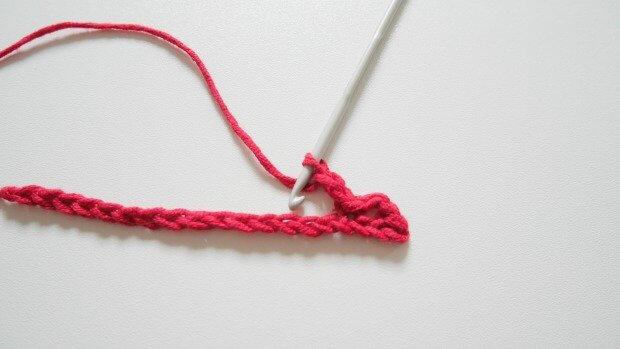 crochet bracelet1