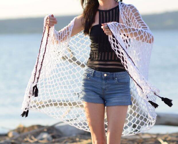 Sarong-Crochet-Pattern-11-1024x826