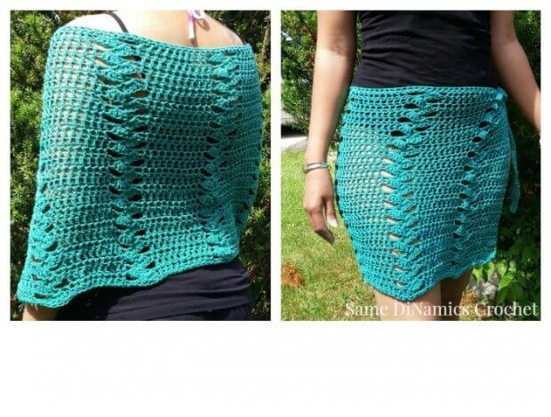 St-Croix-Beach-Wrap_-Free-pattern-can-be-work-as-a-wrap-or-a-shawl