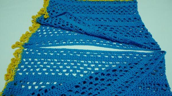 12kimino cardigan crochet2