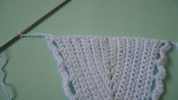 easy free crochet bikini top 06