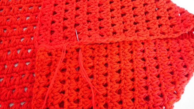 eay crochet cardigan1