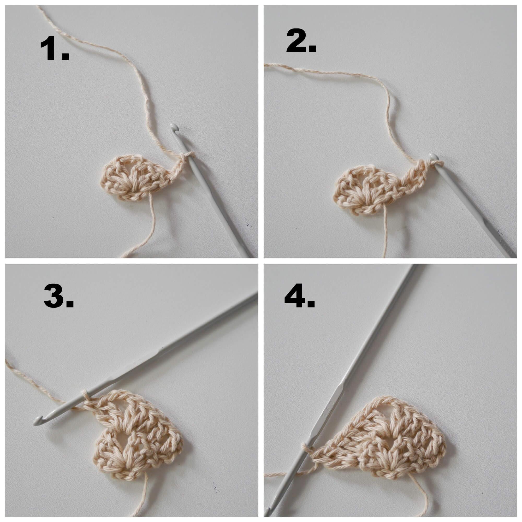 crochet crop top1