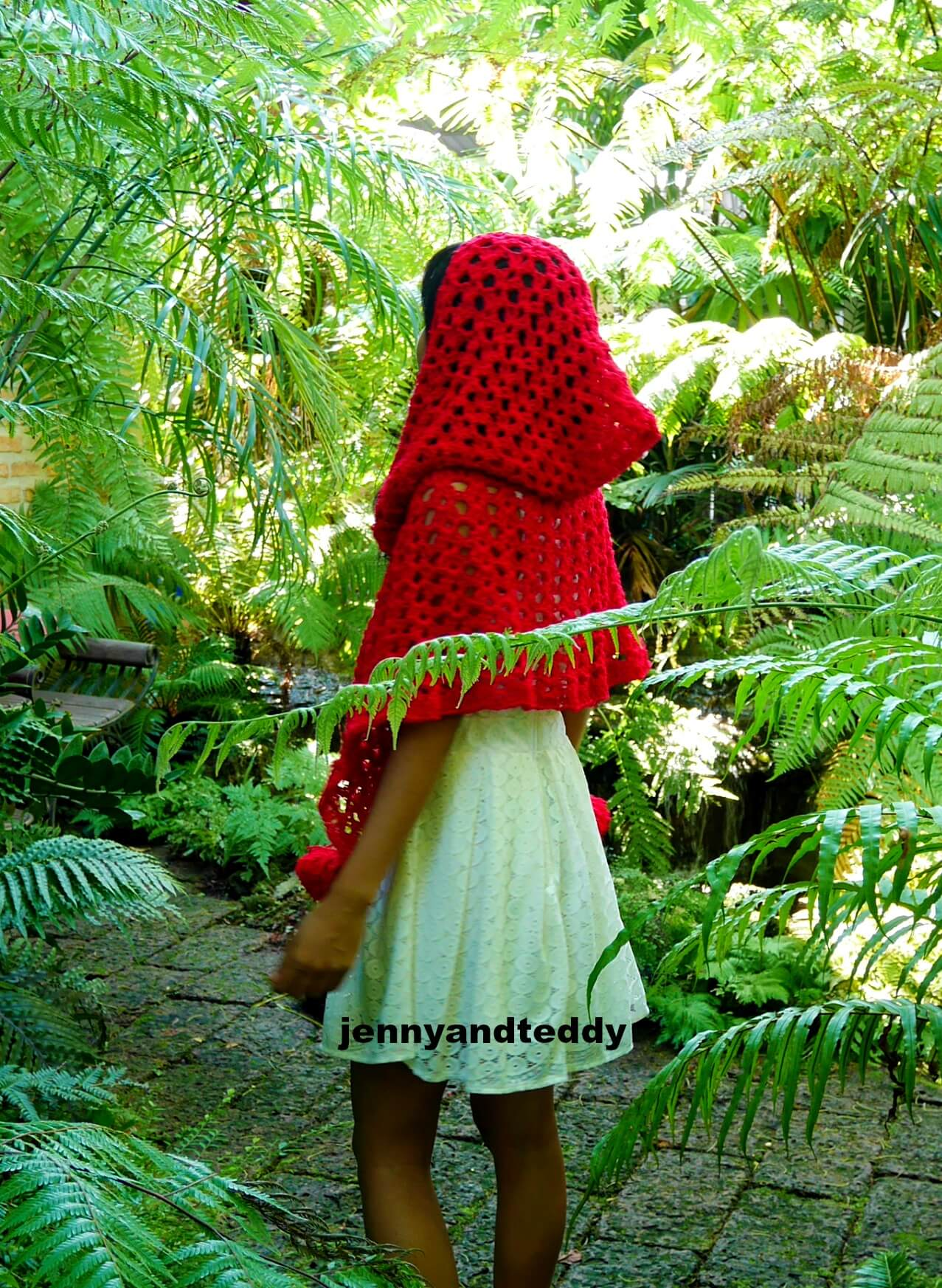 Amigurumi Lol Baby Doll Free Crochet Pattern – Free Crochet Pinto Live | 1745x1277